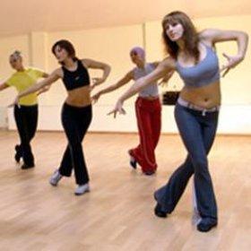 Танцы для похудения - uroki-pitaniyaru